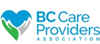 BC Care Providers Association