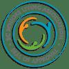 logo of BCSLA