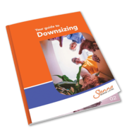 Downsizing-guide-cover