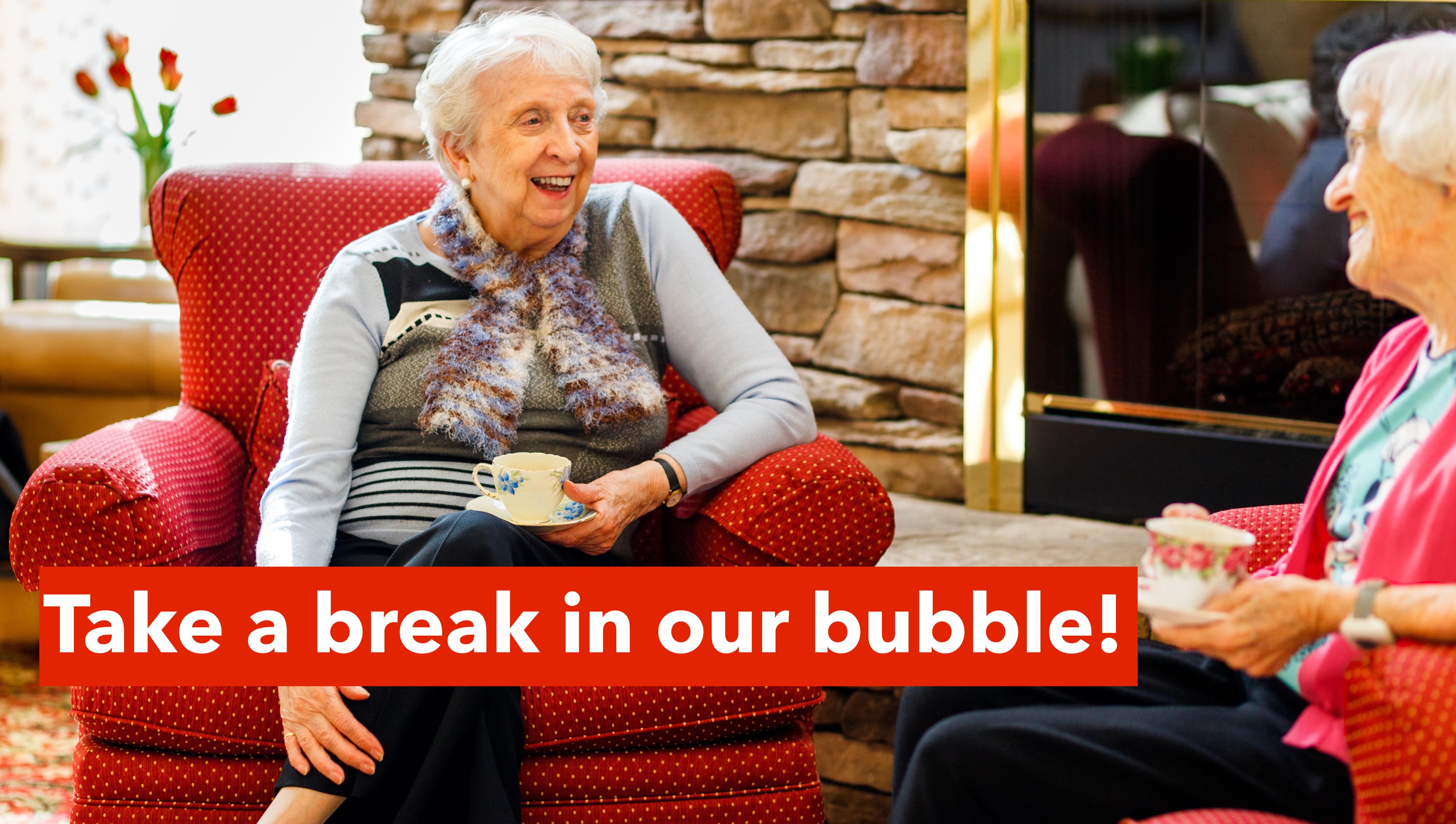 Bubble-2021-1